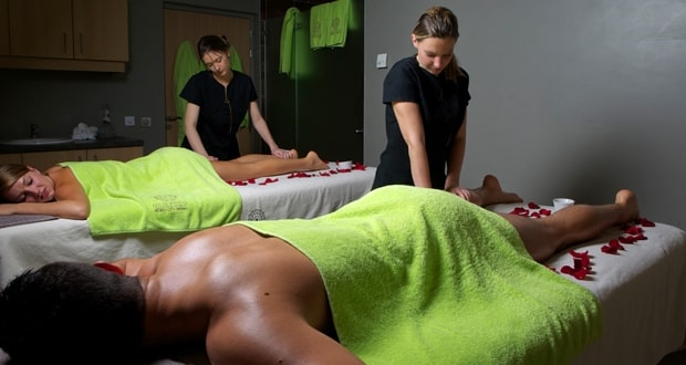 massage duo Rennes