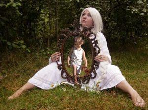 hypnose enfant