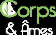 Centre de bien-être Corps et Âmes